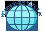 kardesler-logo2